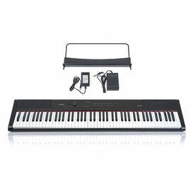 Цифрове піаніно Artesia Performer Black, фото 3