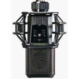 Универсальный микрофон Lewitt LCT 640 TS, фото 4