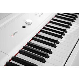 Цифрове піаніно Artesia PA88H White, фото 2