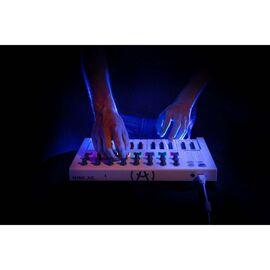 MIDI-клавіатура / Контролер Arturia Minilab MKII, фото 8