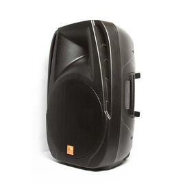 Активная акустическая система Maximum Acoustics Digital PRO.15 BLU, фото 2