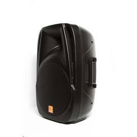 Активна акустична система Maximum Acoustics Digital PRO.12 BLU, фото 2