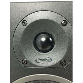Пара студийных мониторов Prodipe Pro 5 V3, фото 4