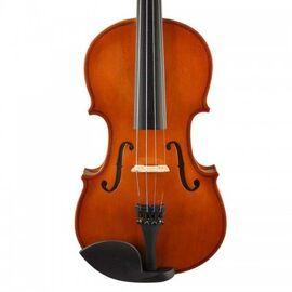 Скрипка (комплект) Leonardo LV-1034, фото 3
