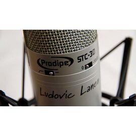 Микрофон универсальный Prodipe STC-3D, фото 3