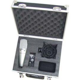 Микрофон универсальный Prodipe STC-3D, фото 4