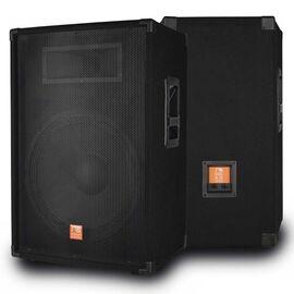 Пассивная акустическая система Maximum Acoustics A.15, фото 3