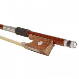 Скрипка (комплект) Leonardo LV-1034, фото 4