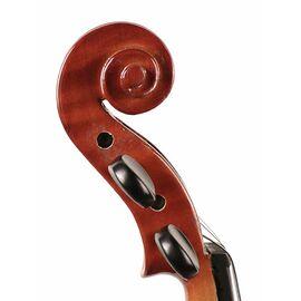 Скрипка Leonardo LV-2034, фото 4