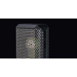 Микрофон универсальный Lewitt DGT 450, фото 4