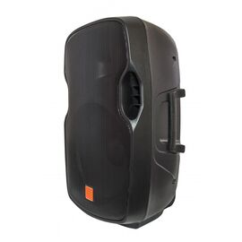 Пасивна акустична система Maximum Acoustics PASSIVE.15, фото 2