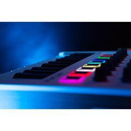 MIDI-клавіатура / Контролер Arturia Minilab MKII, фото 10