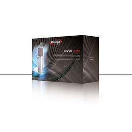 Микрофон универсальный Prodipe STC-3D, фото 2