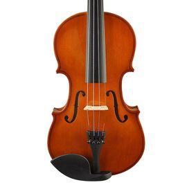 Скрипка Leonardo LV-1012 (набор), фото 2