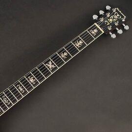 Банджо Richwood RMB-906, фото 7