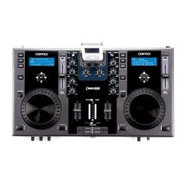 Робоча станція/контролер Cortex dMIX-300, фото 2