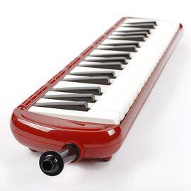 Пианика / Мелодика Belcanto M-037-BC, фото 6