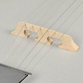 Банджо Richwood RMB-906, фото 6