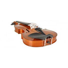 Скрипка (комплект) Leonardo LV-1034, фото 2