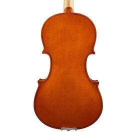Скрипка Leonardo LV-1012 (набор), фото 3