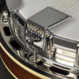 Банджо Richwood RMB-906, фото 5