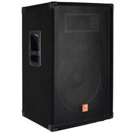 Пассивная акустическая система Maximum Acoustics A.15, фото 4