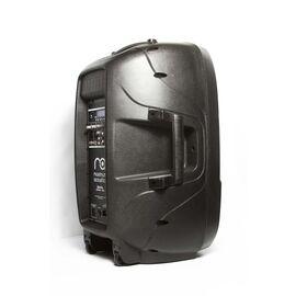 Активная акустическая система Maximum Acoustics Digital PRO.15 BLU, фото 5