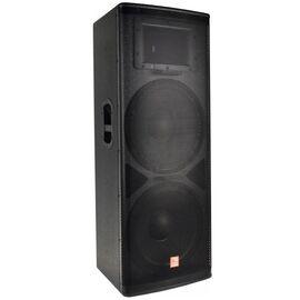 Пассивная акустическая система Maximum Acoustics Concert.215, фото 3