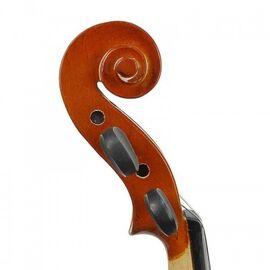 Скрипка (набор) Leonardo LV-1044, фото 4