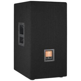 Пассивная акустическая система Maximum Acoustics CLUB.15, фото 3
