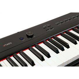 Цифрове піаніно Artesia Performer Black, фото 6