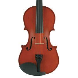 Скрипка Leonardo LV-1544 (4/4), фото 5