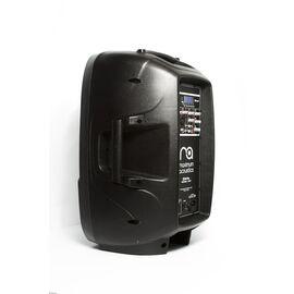 Активна акустична система Maximum Acoustics Digital PRO.12 BLU, фото 3