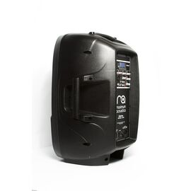 Активная акустическая система Maximum Acoustics Digital PRO.12 BLU, фото 3