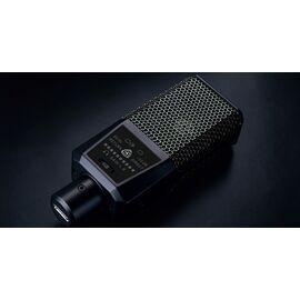 Микрофон универсальный Lewitt DGT 450, фото 6