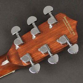 Банджо Richwood RMB-906, фото 4