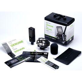 Универсальный микрофон Lewitt LCT 640 TS, фото 2