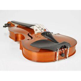 Скрипка Leonardo LV-1012 (набор), фото 5