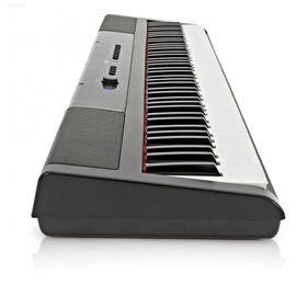 Цифрове піаніно Artesia Performer Black, фото 2