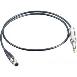 Инструментальная радиосистема Prodipe UHF GB21 Guitar / Bass Lanen, фото 4