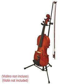 Універсальна стійка для скрипки Bespeco SH600, фото 4