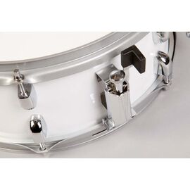 Барабан маршевый Premier Olympic 615055W 14x5,5 Snare Drum, фото 3