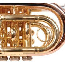 Труба Odyssey OCR100P, фото 2
