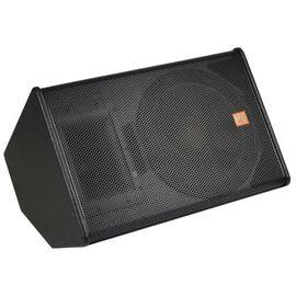 Активная акустическая система Maximum Acoustics PowerClub.15A, фото 7