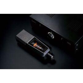 Микрофон универсальный Lewitt LCT 840, фото 5