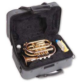 Труба Odyssey OCR100P, фото 3