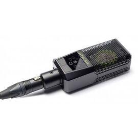 Универсальный микрофон Lewitt LCT 441 Flex, фото 2