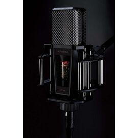 Микрофон универсальный Lewitt LCT 840, фото 6