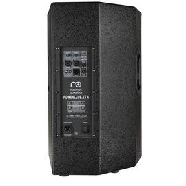 Активная акустическая система Maximum Acoustics PowerClub.15A, фото 4
