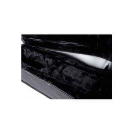 Жесткий чехол для электрогитары Bespeco FOAM120EG, фото 5